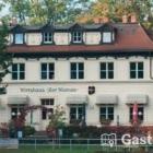 Foto zu Wirtshaus zur Weinau: