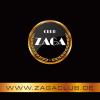 Bild von ZAGA CLUB