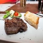 Foto zu SteakHof Warnsdorf: