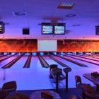 Foto zu STRIKERS Bowling Company: