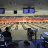 Neu bei GastroGuide: STRIKERS Bowling Company