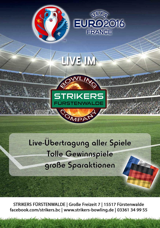 live deutschlandspiel