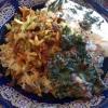 Neu bei GastroGuide: Nuristan