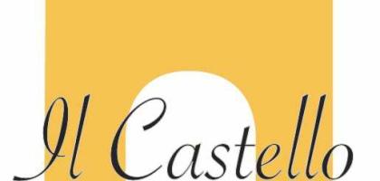 Bild von Il Castello