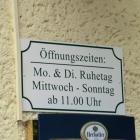 Foto zu Waldhof Papenberg:
