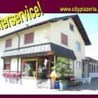 Foto zu Pizzeria da Mario: