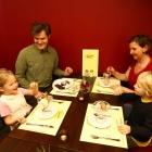 Foto zu Restaurant Spark´s:
