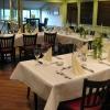 Bild von Restaurant Spark´s