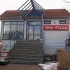 Neu bei GastroGuide: Tele-Pizza