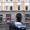 Bild von Restauracje Polska