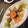 Bild von SHORYU Sushi Bar