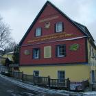 Foto zu Restaurant Zum Erzgebirge:
