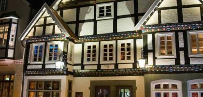 Bild von 1643 - Lifestyle Wirtshaus