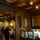 Foto zu Restaurant Klosterstübchen im Hotel Klosterpforte: Klosterpforte