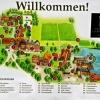 Neu bei GastroGuide: Restaurant Klosterstübchen im Hotel Klosterpforte