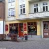 Bild von Café Eiszeit