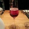 Piper Heidsieck Sauvage rosé