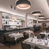 Bild von Essence Restaurant & Lounge