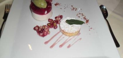 Bild von Restaurant Herrengass