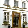 Neu bei GastroGuide: Restaurant Gasthof Wilhalm