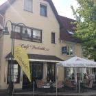 Foto zu Café Konditorei Vorbohle: