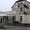 Bild von Restaurant im Hotel Kiekenstein