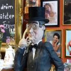 Foto zu Nostalgie Cafe Bergischer Hof: