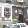 Bild von Nostalgie Cafe Bergischer Hof