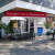 Nostalgie Cafe & Restaurant Neviges