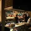 Bild von Badalona Bar