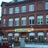 Bild von Restaurant Farina - Gelsenkirchen