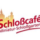 Foto zu Schlosscafé, Miniaturschlossgarten: