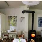 Foto zu ArtCafe: Innenraum