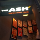 Foto zu The Ash · American Steak House: The Ash, Treppenaufgang