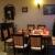 Pizzeria - Ristorante Taormina