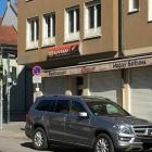 Foto zu Restaurant Onur: