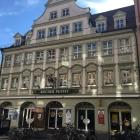 Foto zu Café Pustet: