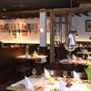 Bild von Restaurant Jägerhof