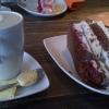Neu bei GastroGuide: Bistro Cafe Zimt