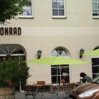 Foto zu Café Konrad: