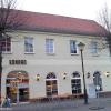 Bild von Café in der Bäckerei Konrad