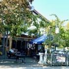 Foto zu Taverne Samos: Taverne Samos