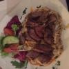 Bild von Kale Restaurant