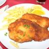 Neu bei GastroGuide: Zur Rheinhalle