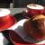 Bäckerei-Café Ziegler