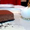 Ich will lieber Schokolade! Ich brauch keinen Mann...