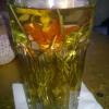 Jasmin Blüten Tee 2,90€