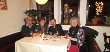 Bild von Taormina Restaurant & Pizzeria