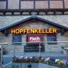 Bild von Restaurant Hopfenkeller