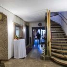 Foto zu Hotel Peter: